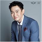 박용우,프레인TPC,영화,캐릭터