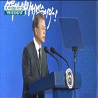 바이오헬스,대통령,세계,문재인