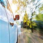 인상,자동차보험료,보험료