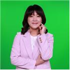 김혜민,입단