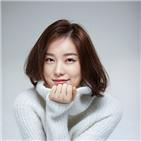 황선희,프레인TPC,연기,드라마