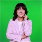 김혜민,승단,국내