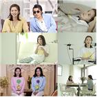 김보성,장서희,부라더시스터,공개,일상