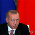터키,에르도안,고문,대한,가입,금지,평가보고서