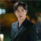 김재욱,사랑,로코,캐릭터,작품,사생활