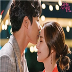 김재욱,시청률,방송,사생활,2.9,사람