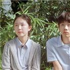 연기,영화,안지호,최명빈,보희,어린,배우,아역배우,감독
