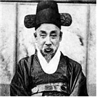 흥선대원군,후쿠자와,조선,일본,사람,개혁,국가
