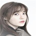 구혜선,작가,방송,미닛메이드,이야기