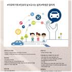 학교,현대차,자동차,프로그램