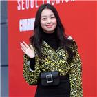 이수민,아티스트컴퍼니,전속계약,배우