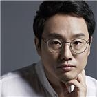 정영기,윤현민,최여진,출연,넷플릭스