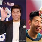재생수,서장훈,출연,클립,강호동