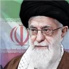 이란,총리,아베,이스라엘,방문