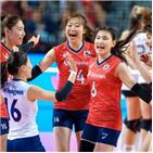 한국,러시아,이탈리아,불가리아,세계선수권,4주차,올림픽