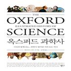 과학,로봇,도시,인간,지음,과학사,역사