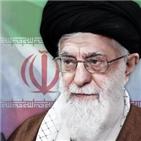 이란,미국,아베,총리,대사,방문,일본,라흐마니