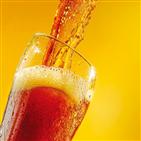 여름,야쿠르트,맥주,마케팅,브랜드,출시,개발,제품,화장품,콩카페