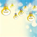 제품,시장,기업,서비스,업계,혁신,글로벌,디자인,개척,기술