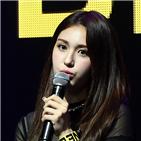 전소미,무대,준비,데뷔,쇼케이스,솔로