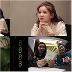 장서희,중국,자매,여사,활동,부라더시스터