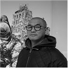 프랑스,한불문화상,한국,김정기,작가,문화,갤러리