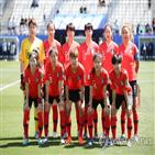 16강,노르웨이,월드컵,리그,대회,한국