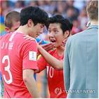 이재익,헤딩,한국