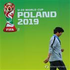 선수,자리,대회,준비,폴란드,부분