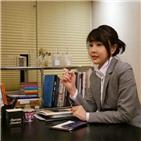 대표,후보자,결혼,김건희,재산,부인