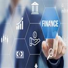 디지털,저축은행,서비스,모바일,도입,금융,플랫폼,챗봇