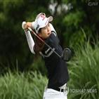 대회,최혜진,우승,한국여자오픈,올해,오지현,비씨카드