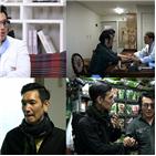김보성,부라더시스터,형제,의리