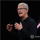 애플,중국,생산시설,이전,공급업체