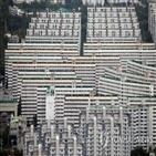 아파트값,상승,지난주,대치동,하락세,전환,매물