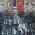 중국,미국,기업,통신,총리,이번,블룸버그,제조업체