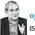 한국,국가,정부,기업,경제,규제,종업원,헌법,유형,국가주의