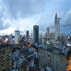 베트남,경우,분야,진출,대한,규정,투자,적용,부동산,사업