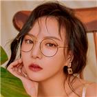 이열음,촬영,연기,배우,캐릭터,작품,모습,화보,데뷔