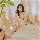이열음,촬영,연기,모습,배우,캐릭터,작품,화보,데뷔