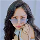 이열음,촬영,캐릭터,연기,배우,작품,모습,화보,데뷔