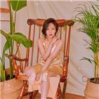 이열음,연기,촬영,배우,캐릭터,작품,모습,화보,데뷔