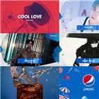 홍빈,발표,빅스,프로젝트,음악,신곡,몬스타엑스