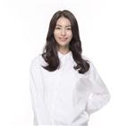 영화,김정화,귀부인,남편,한수경