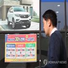 대통령,27일,위해,법무부,미국,조국,송중기,대한,연합뉴스,정부