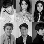 반도,부산,강동원,영화,배우