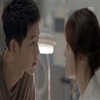 후예,태양,시청률,방송사,송혜교,송중기