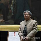 중국,마을,작가,홍콩,작품,공산당
