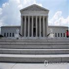 인구조사,공화당,시민권,선거구,질문,정부,판결,게리맨더링,대법원