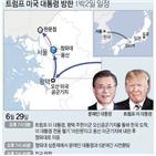 대통령,트럼프,DMZ,회담,한국,만남,방한,방문